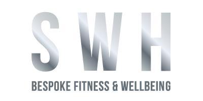 Sam Witter Health